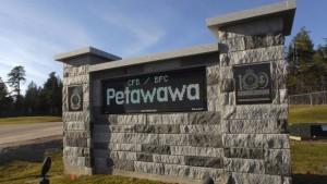 web-petawawa-0628